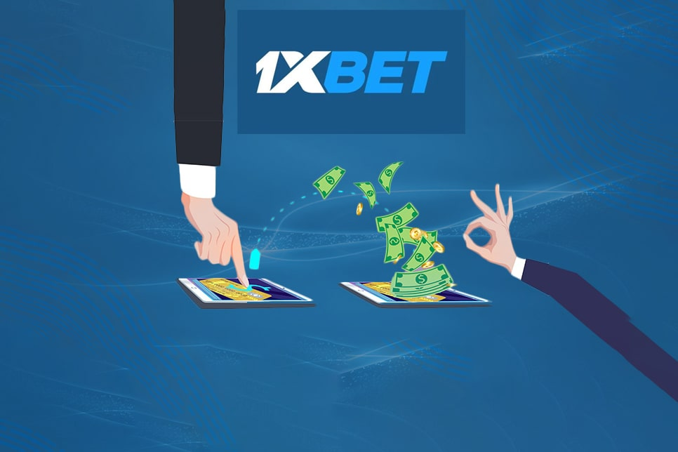 Top 7 Important Ways To Deposit Money in 1xbet from India