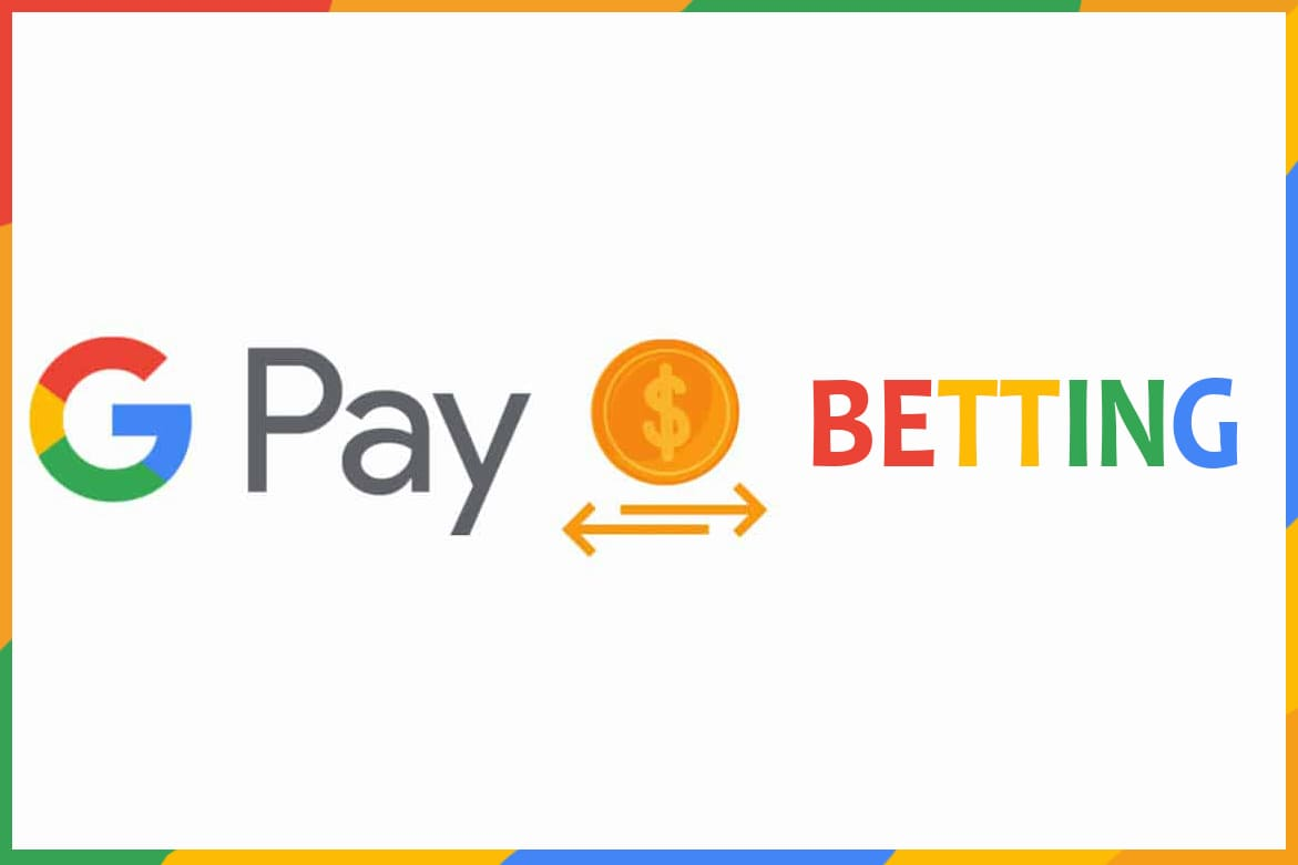 How Much Money we can transfer through Google pay