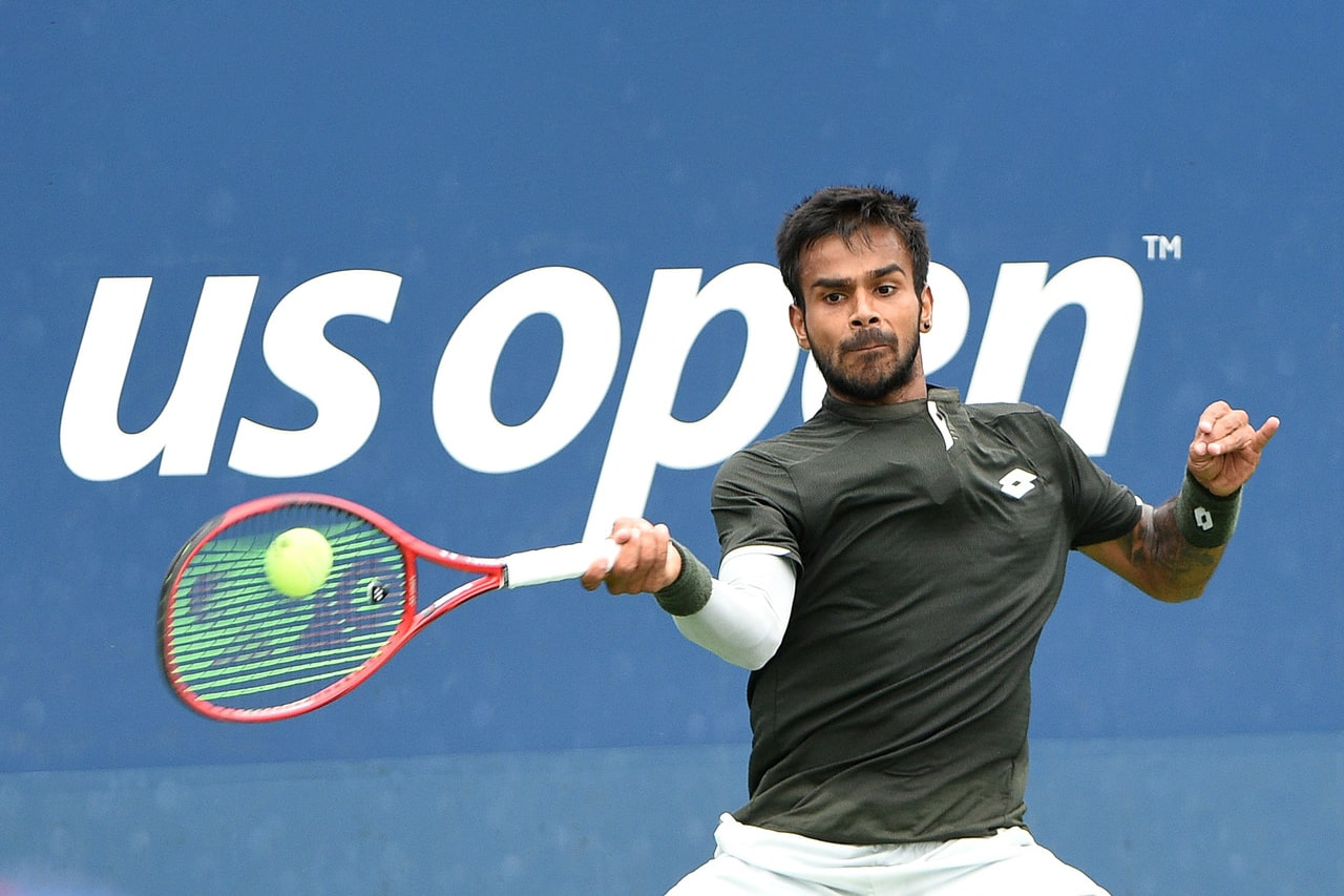 Tennis Betting India – Why Consider It?