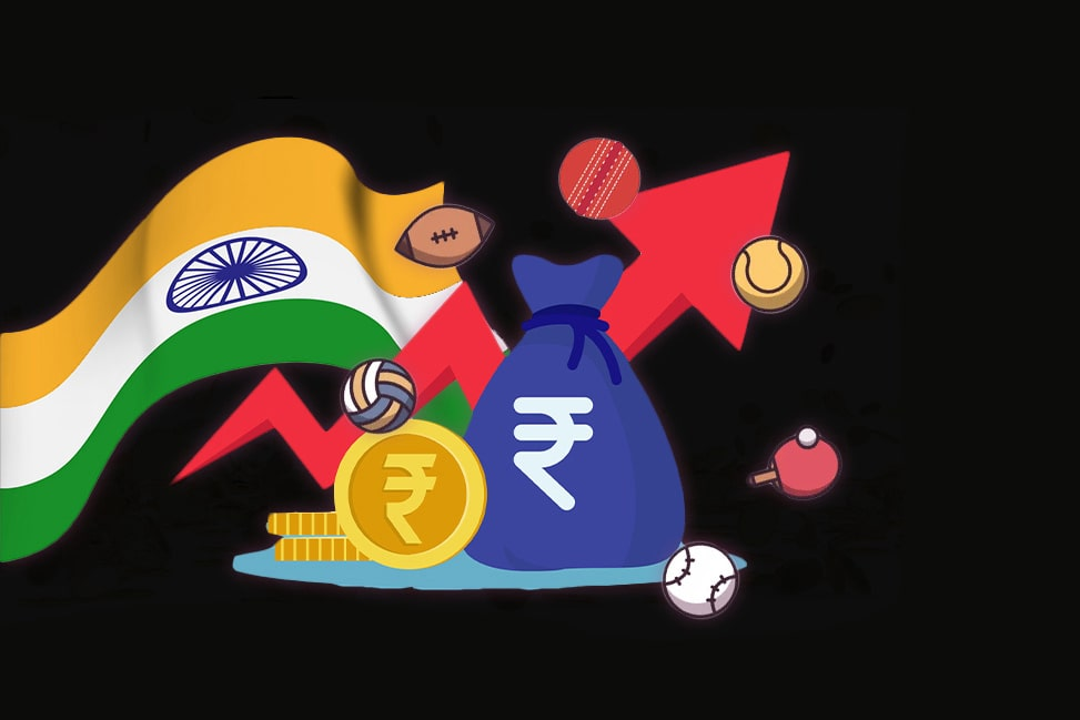 Indian Betting – Various Ways to Transfer Money to Betting Sites from India
